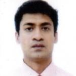 Sauvik Ghosh