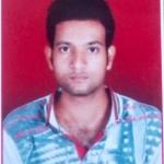Onkar Ramakant Sawant