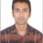 Shashikant Saxena