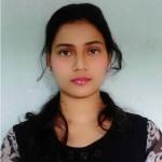 Sayani Nandi