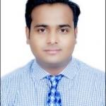 Bhavesh Sharma