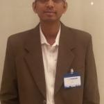 Saibal Biswas