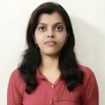 Sophiya Bartalwar