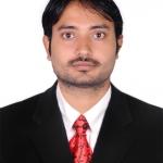 Deepak Kumar Chaudhary