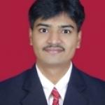 Sukhdev Tekale