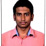 Sekar Aravind P