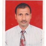 Seku Madhu