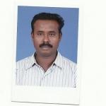 Sellaraj Manuneethi