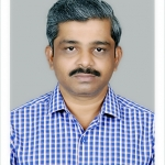Selvarathinam Thangaraj