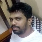 Selvamuthukkumaran