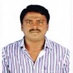 Senthamizh Selvan S