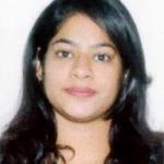 Shivangi Seth