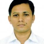 Gaurav Isngh