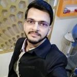 Shabbir Anaswala