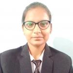 Shabnam Shivani