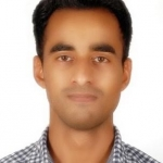 Shadab Ansari