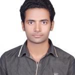Shadab Hassan Faizi