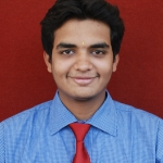 Aabhas Rajesh Shah
