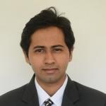 Darshan Jayesh Shah