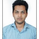 Mohammed Fasiuddin