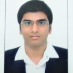 Shahrukh Ahmed Shaikh
