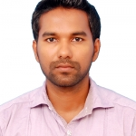 Shahul Hameed Mohamed Ali