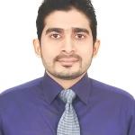 Shaikh Abedeen