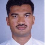 Riyaj Chhotu Shaikh