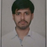 Shailender Kumar Tiwari