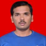 Shailesh Chandrakant Joshi