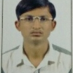 Shailesh S Kapadiya