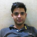 Shakti Yadav