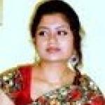 Shamarthi Datta