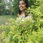 Shambhavi Mishra