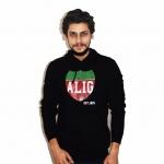 Shamiq Aftab