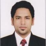 Shamjid Shamsudheen