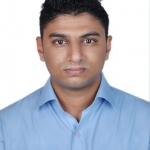 Shams Gani