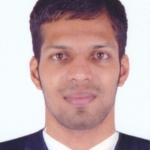 Ganesh S Shanbhag