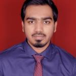 Shashank Parkhe