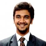 Nikhil Shankar