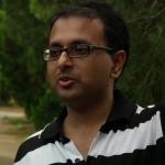 Shankar Janardanan