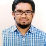 Pratik Shankar