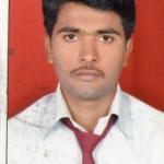 Shankar Shinde