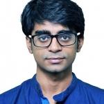Shashank Krishna