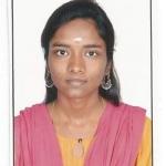 Shanmathi K