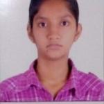 Shanu Thakur