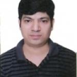 Sharad Kumar Varshney
