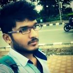 Sharath Kumar R