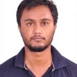 Md Sharif Nawaz Khan