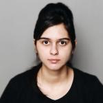Rakhi Sharma